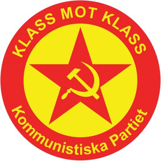 1024px-Kommunistiska_Partiet