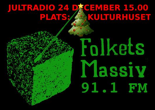 FOLKETS-MASSIV-FM-SVART