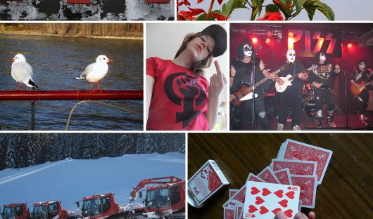 Skärmbild från 2015-12-29 19-18-03