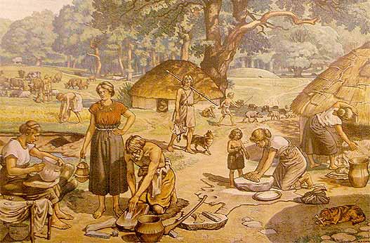 bronsliv