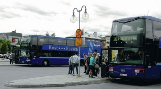 buss_imgver_full-667