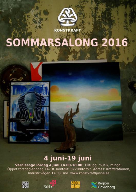 sommarSALONG2016-tilltryck